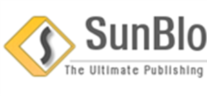 SunBlog(Nuke) v2.4.x :: The extendable and optimized DNN Blog Module
