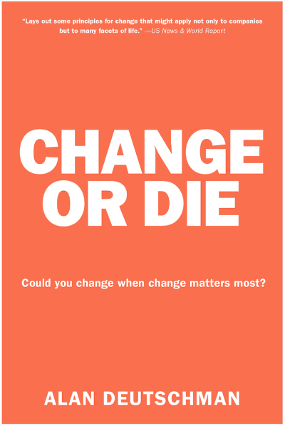 Change_or_Die_-_Book_cover.png
