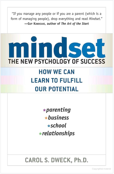 Mindset_The_New_Psychology_of_Success_-_Book_Cover.png