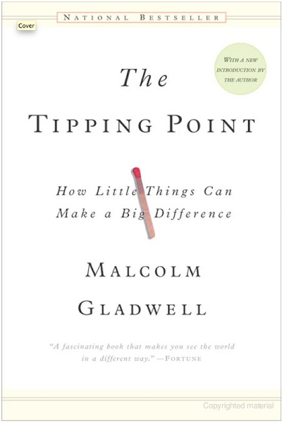 The_Tipping_Point_-_Book_Cover.png