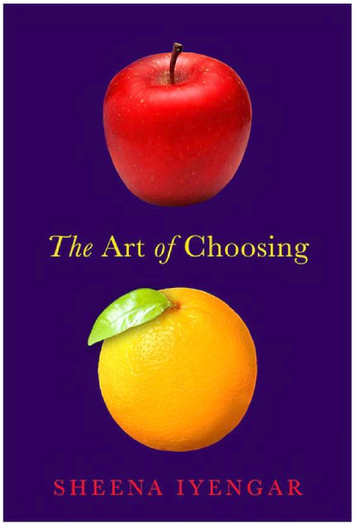 The_art_of_choosing_-_Book_Cover.png