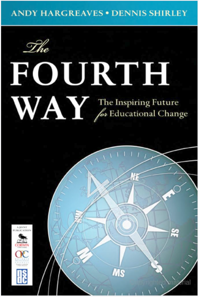 The_fourth_way_-_Book_cover.png